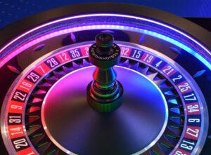 Slotcasino Casino